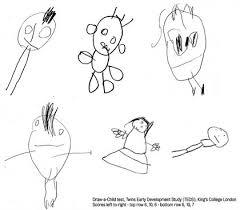 Disegni Bambini Nostrofiglioit