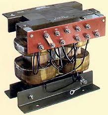 wiring diagram mercury vapour lamp wiring image mercury vapor ballast wiring diagram jodebal com on wiring diagram mercury vapour lamp