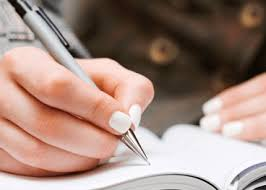essay editing help proofreading service paper editors hub essay editing