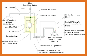 low voltage landscape lighting wiring diagram posterama club Low Voltage Relay Wiring Diagram low voltage landscape lighting wiring diagram astonishing low voltage landscape lighting wiring diagram fresh outdoor lighting