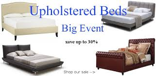 Discount Furniture store Los Angeles