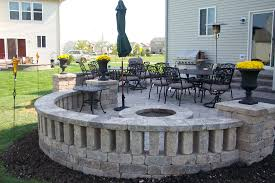 Small Picture backyard patios 10x10 Patio Need Help W Some Simple Design