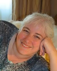 Gwen Heath Obituary - (1974 - 2015) - West Des Moines, Iowa, IL - the Des  Moines Register