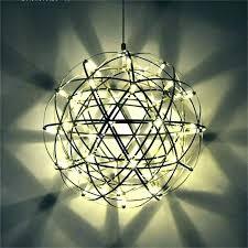 moravian star pendant light staggered staircase star pendant lighting interiors interior design moravian star pendant