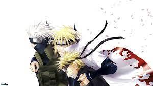 Hd Naruto Wallpaper Pc