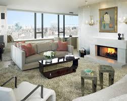Houzz Fireplace Mantels Beautiful Best Ideas About Mantle On Houzz Fireplace