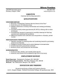 Sample Resume For Storekeeper In Construction Best of CSR Resume Sample Httpresumesdesigncsrresumesample