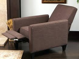 reading chair for bedroom bedroom best reading chair for bedroom also easy way to make your