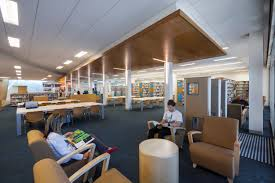 home library lighting. Home Library Lighting. The Malibu Is Comfortable And Ergonomic, Secure Visually Accessible, Lighting
