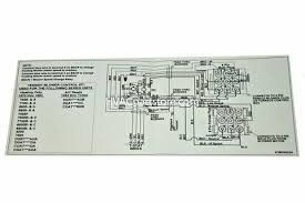 18400001 coleman a c control box 4 wire hvacpartstore 18400001 coleman a c control box 4 wire