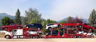 Car Transport Quote Amazing Auto Truck Shipping AAA Transport Solutions