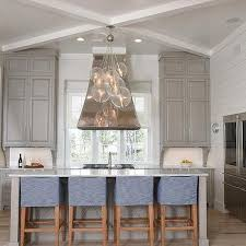 light fixed large cer pendant