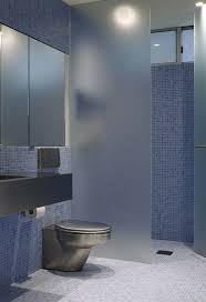 Bathroom Door Rack Bathroom 2017 Furniture Small And Narrow Bathroom Design With