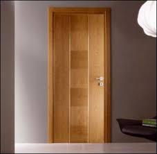 modern single door designs for houses. Amazing Single Wooden Door Design Manufacturers Ideas Modern Single Door Designs For Houses N