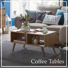 living room furniture photos. Corona Pine Coffee Table Living Room Furniture Photos S