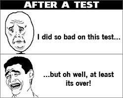 LOL funny meme poker face so true relatable lol-sotrue • via Relatably.com
