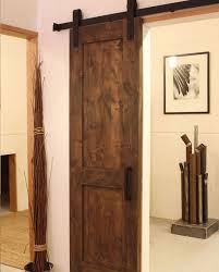 rustic interior barn doors. Barn Doors - Sebring Services Rustic Interior