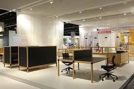 vitra citizen office. exellent vitra cyl by ronan u0026 erwan bouroullec as seen at vitra  work orgatec 2016 for citizen office