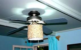 ceiling fan shade shades and globes