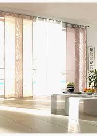 Vorhang Fenster Ideen Modern Gardinen Ideen Fur Kleine Fenster
