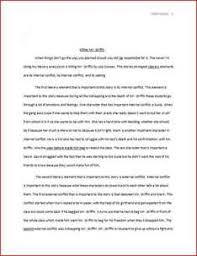 help starting a narrative essay how to start a narrative essay online cheap writing services provided by academic experts