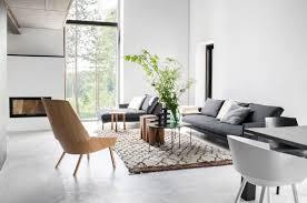 Scandinavian Living Room Design 77 Gorgeous Examples Of Scandinavian Interior Design