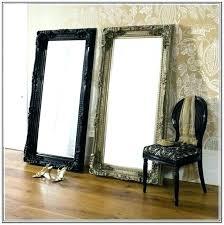ikea large mirror large mirror large mirror large leaning mirror large wall mirror large mirror large