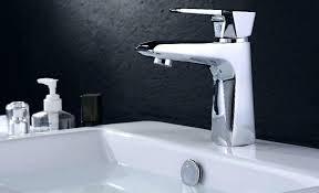 bathtub water spout installing bathtub water spout water faucet lavatory faucet bathtub water spout tub faucet bathtub water