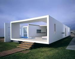 contemporary beach house plans modern beach house plans amazing modern beach house designs for home design