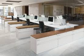 Modern office workstations Office Table Office Partitions Court Street Office Furniture Modern Office Partitions Workstations Court Street Office Furniture