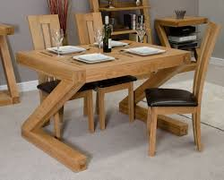 Space Saving Dining Tables Room Table And Chairs Is Also Kind Of Round Saver  Sofasetstk Phenomenal ...
