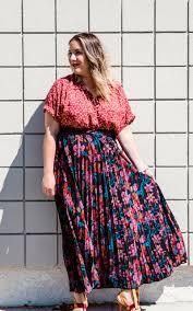 Deanne Skirt Size Chart Deanne Skirt Lularoe