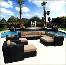 Florida Patio Furniture Palm Beach Bay Outdoor Wicker For Modern  Property Ideas   Stores Jupiter Fl O14