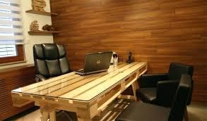 glass top home office desk. desk glass home office desks techni mobili top black e