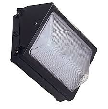 50w led wall pack photocell 120 277v commercial wall pack led zibo traditional forward throw wall pack 120v