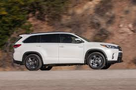 2018 toyota highlander limited platinum. modren highlander 18  21 with 2018 toyota highlander limited platinum g