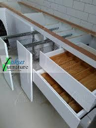 ikea kitchen sets furniture. Asesoris Premium Dengan Part Dari Ikea Kitchen Sets Furniture D