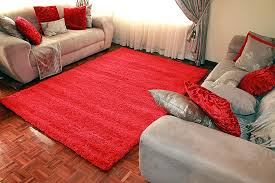 red rugs for living room new flooring ideas by gy and rug with 16