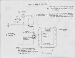 r converter lockup wiring diagram wiring diagram 700r4 lockup wiring diagram solidfonts