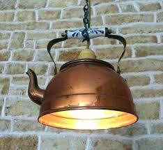 diy kitchen lighting. Diy Kitchen Light Personable Lighting Ideas Design Of Pool Island Full Size S