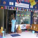 sunny thai massage eskort i helsingborg
