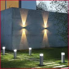 garden lighting bollards. Outdoor Lighting Ireland » Fresh Garden Bollards Get Similar Bollard Lights At D