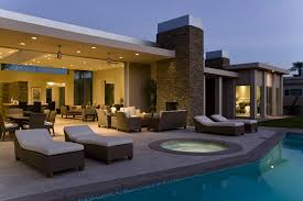 luxury home swimming pools.  Home Beautiful Swimming Pool At Luxury Home Intended Luxury Home Swimming Pools N