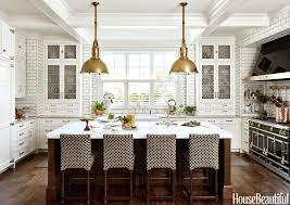 kitchen cabinet doors designs kitchen cabinet ideas were obsessed with kitchen cupboard glass door designs