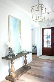 hallway lighting ideas entrance pendant light and photo of hall entry small size