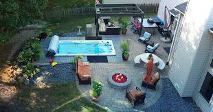 backyard design ideas inspired by our