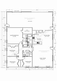 texas style house plans elegant floor plans beautiful house plans awesome metal house information