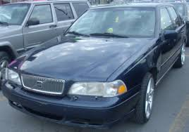 similiar volvo s 70 keywords volvo s70 t5 engine also 1998 volvo s70 engine diagram also 98 volvo