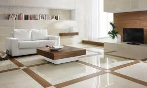 Flooring Ideas For Living Room  Home Improvement Ideas