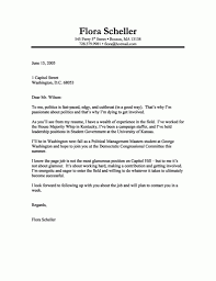 Cover Letter For Resume Referral Cover Letter Example